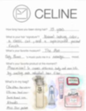 Celine survey complete.jpg