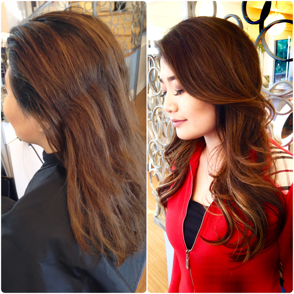 Babe extensions and cut by Taka1.jpeg