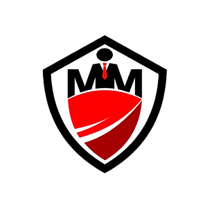 logo shield png.png