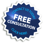 FreeConsultation_160x160.png