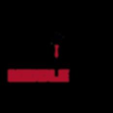 MIDDLEMAN larger logo.png