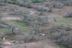 North Windmill