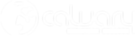 Calvary-web-logo.png