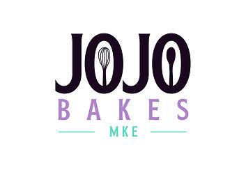 JOJO BAKES MKE FINAL-13.jpg