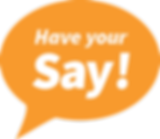 HaveYourSay.png