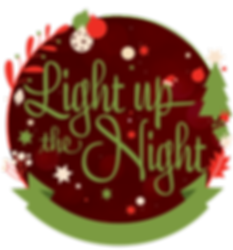 5682 - Nights of Lights - Light up the N