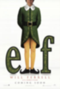 Elf movie poster.jpg