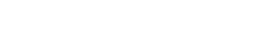 ADC_LogoWHITE.png