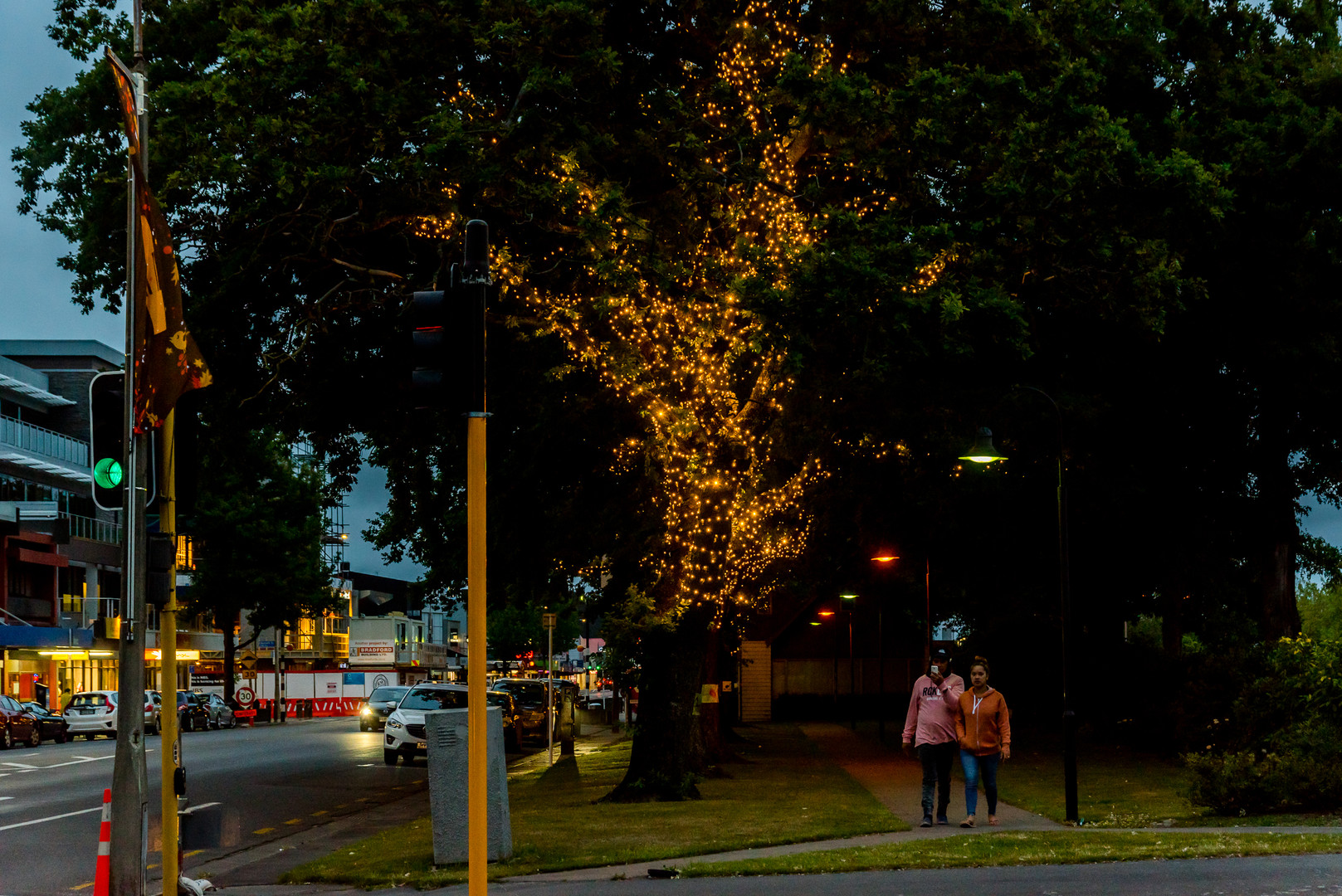 ADC light up the night 30-11-19 (117 of