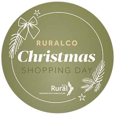 ADC-Badge-Ruralco-OCT20.png