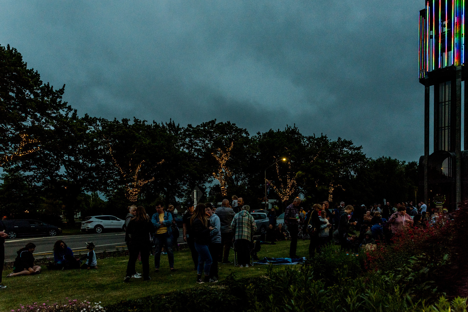 ADC light up the night 30-11-19 (119 of