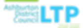 Small LTP Logo-01.png