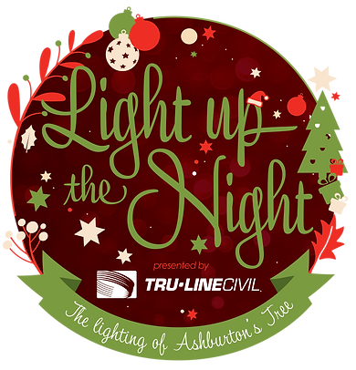 Nights of Lights Logos FINAL-03.png