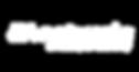 EA-Networks-Logo.png