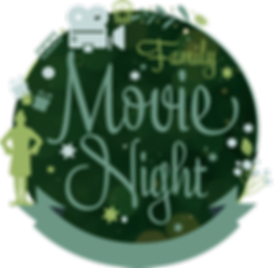 5682 - Nights of Lights - Movie Night 2.
