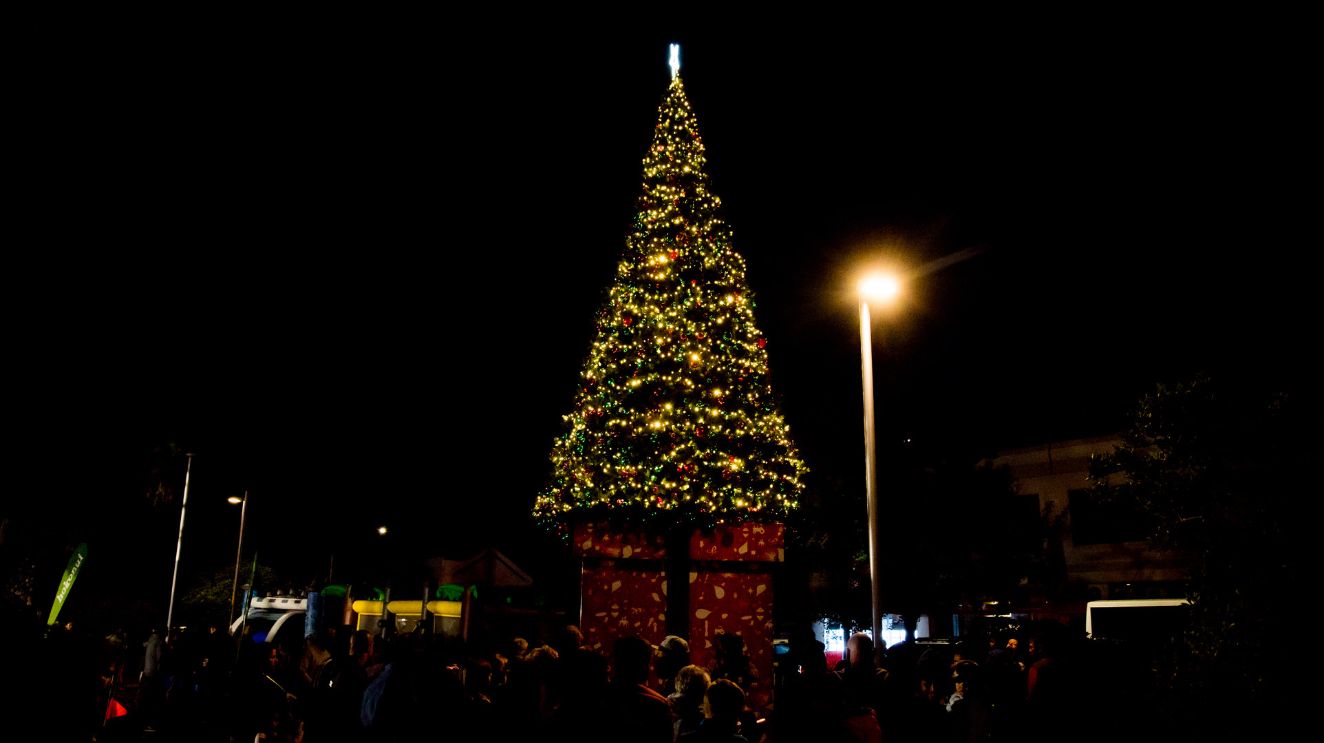 ADC light up the night 30-11-19 (126 of