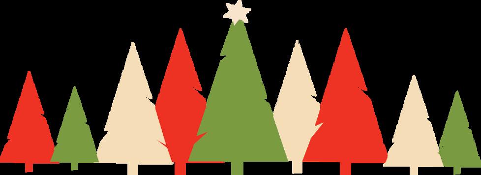 Christmas tree graphics.png