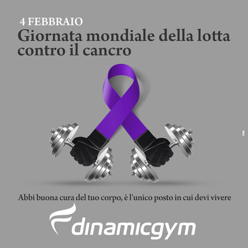 04-Cancro.jpg