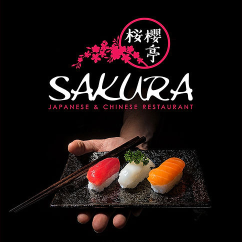 sakura-irai-design-7.jpg