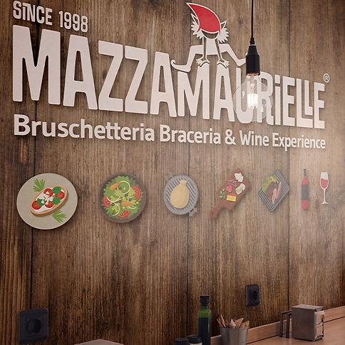 Mazzamaurielle-irai-design-14.jpg