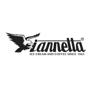 ianetta_iraidesign_logo.jpg