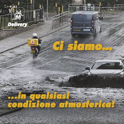 mazzamaurielle-delivery-04.jpg