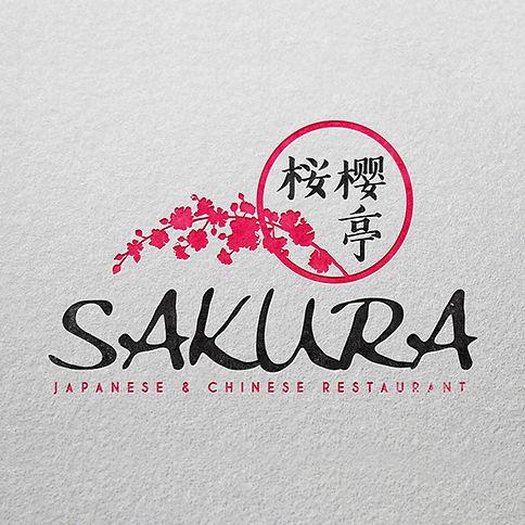 sakura-irai-design-2.jpg