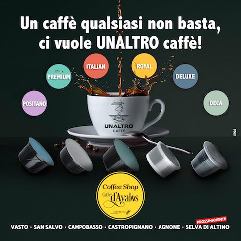 coffee-shop-caffe-davalos-irai-design-11