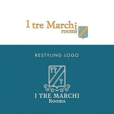 I-Tre-Marchi-irai-design04.jpg