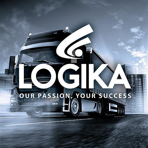 logika-irai-design-1.jpg