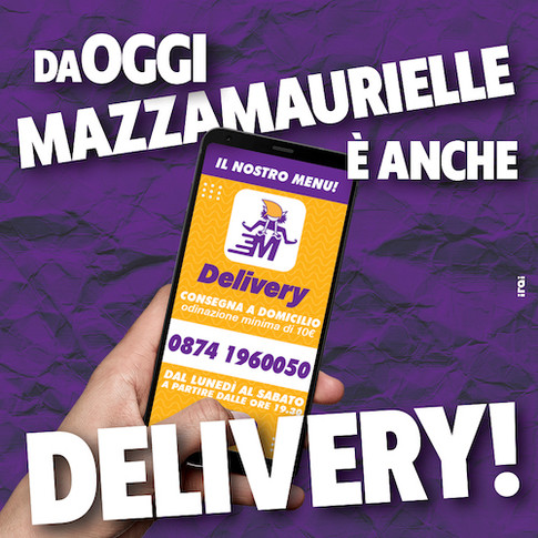 mazzamaurielle-delivery-05.jpg