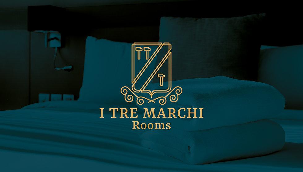 I-Tre-Marchi-irai-design03a.jpg