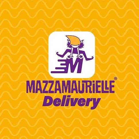 mazzamaurielle-delivery-irai-design-2.jp
