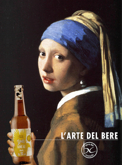 25-l'arte-del-bere-birra-del-contado-ira