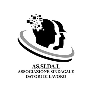 assidal_iraidesign_logo.jpg