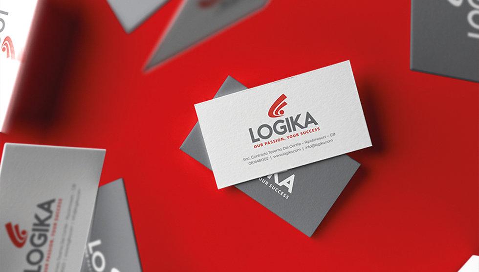 logika-irai-design-02.jpg