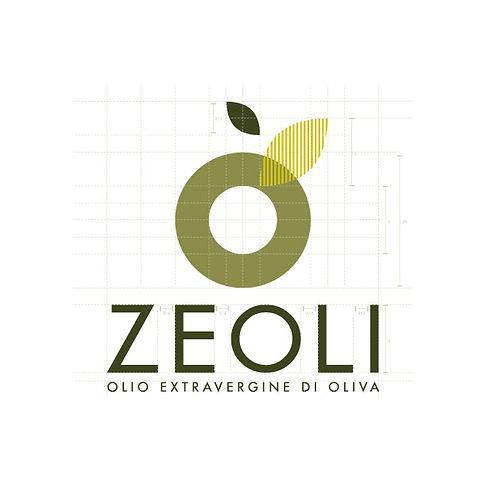 Zeoli-4-irai-design-02.jpg