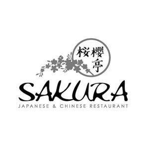 sakura_iraidesign_logo.jpg