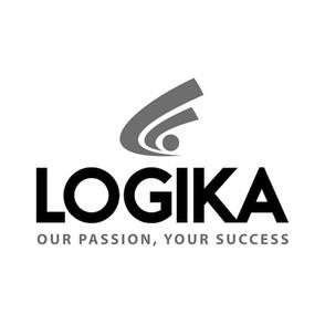 logika_iraidesign_logo.jpg