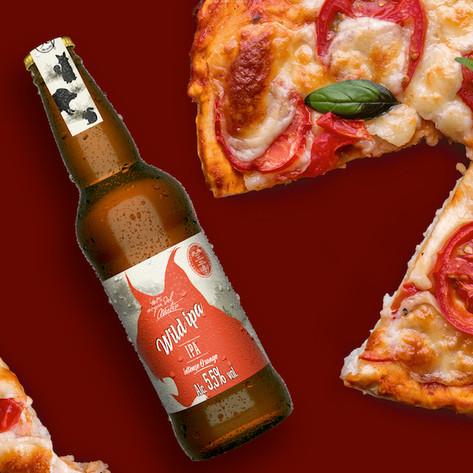 pizza-birra-del-contado-irai-design.jpg