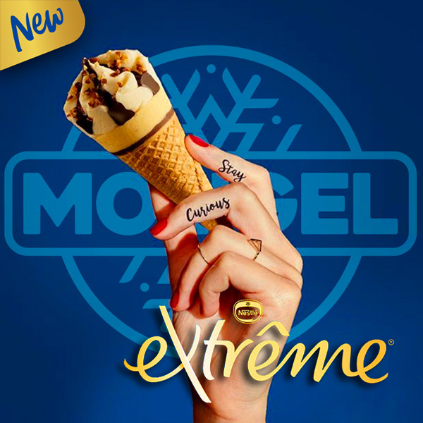 extreme-social-media-irai-design-moligel