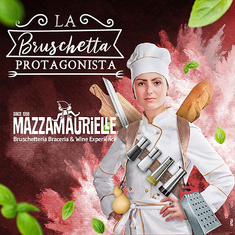 Mazzamaurielle-irai-design-10.jpg