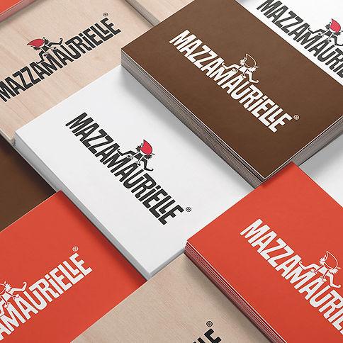 Mazzamaurielle-irai-design-7.jpg