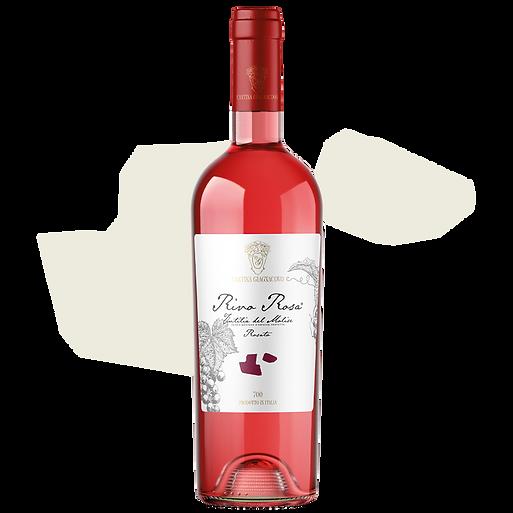 rivo-rosa-cantina-giagnacovo.png