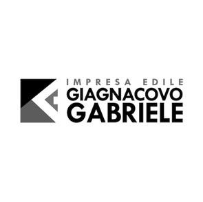 gabriele-giagnacovo_iraidesign_logo.jpg