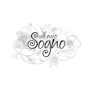 il-mio-sogno-_iraidesign_logo.jpg