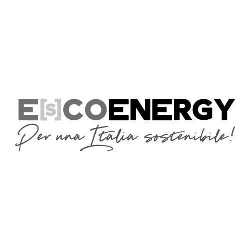 escoenergy_iraidesign_logo.jpg