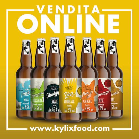 vendita-online-birra-del-contado-irai-de