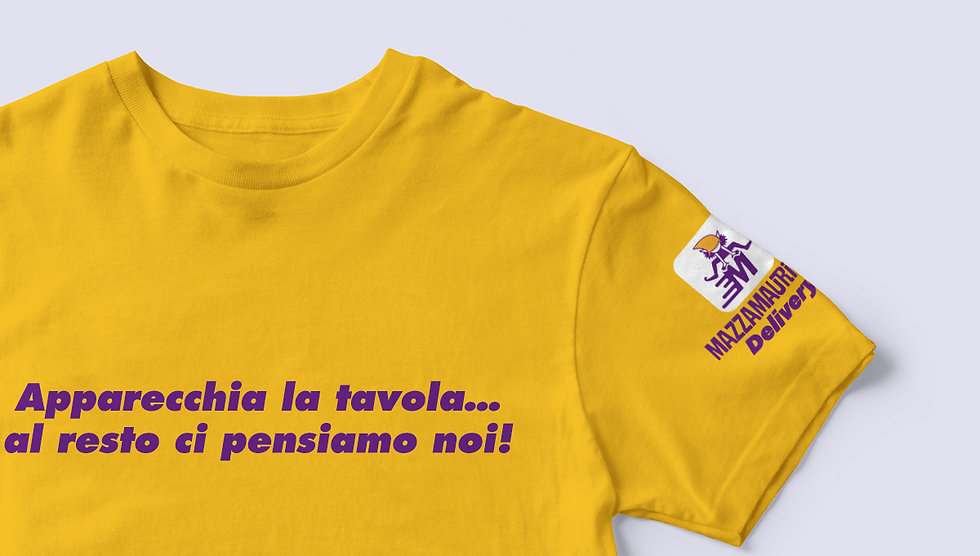 mazzamaurielle-delivery-irai-design-02.j