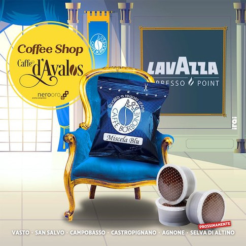 coffee-shop-caffe-davalos-irai-design-23
